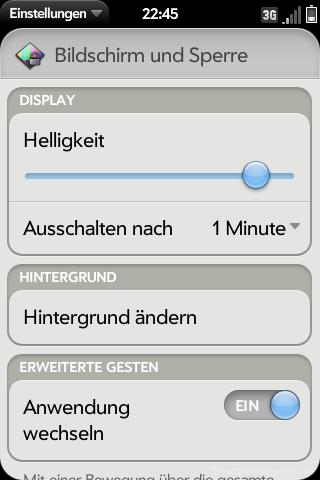 palm_pre_screen_lockup_options
