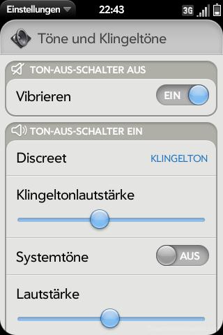 palm_pre_soundsandalerts_options