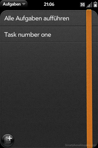 palm_pre_tasks_list