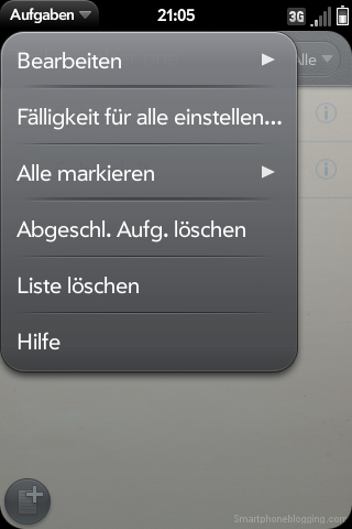 palm_pre_tasks_options