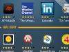 palm_pre_app_catalog_startscreen