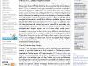 palm_pre_browser