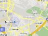palm_pre_google_maps