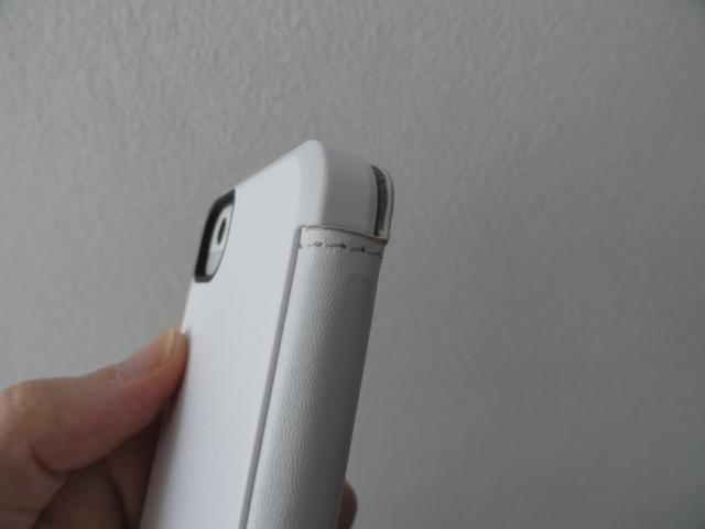tech21_snapcase_iphone5_left_side