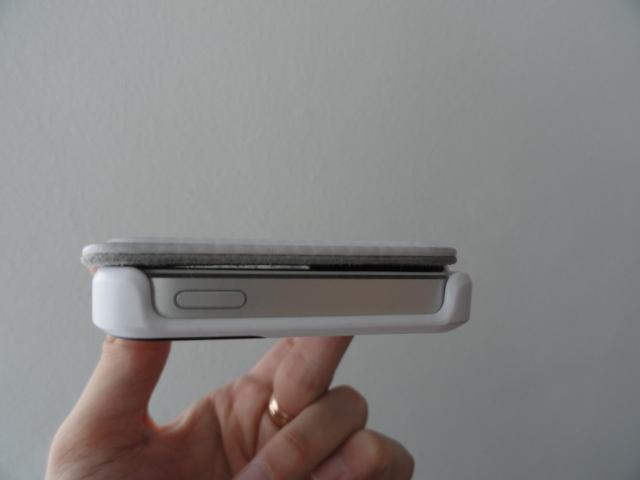 tech21_snapcase_iphone5_top