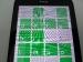 windows_phone_7_5_mango_beta_app_index