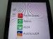 windows_phone_7_5_mango_beta_app_list