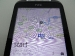 windows_phone_7_5_mango_beta_bing_maps_navigation