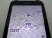 windows_phone_7_5_mango_beta_bing_maps_navigation