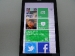 windows_phone_7_5_mango_beta_homescreen