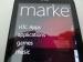 windows_phone_7_5_mango_beta_marketplace