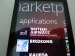 windows_phone_7_5_mango_beta_marketplace_apps