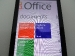 windows_phone_7_5_mango_beta_office_documents