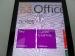windows_phone_7_5_mango_beta_office_notes