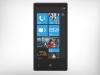 windows_phone_7_series_device