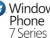 windows_phone_7_series_logo