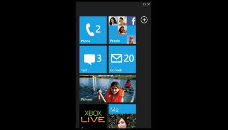 windows_phone_7_series_start_screen