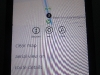 windows_phone_7_bing_maps_routing_2