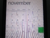 windows_phone_7_calendar_month_view