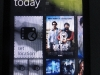 windows_phone_7_imdb_today