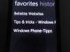 windows_phone_7_internet_explorer_settings