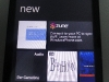 windows_phone_7_multimedia_hub_new