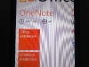 windows_phone_7_office_onenote