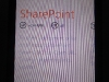 windows_phone_7_office_sharepoint