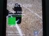windows_phone_7_pictures_whatsnew