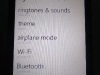 windows_phone_7_settings_system