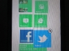 windows_phone_7_tile_rearranging