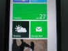 windows_phone_7_tiles