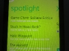windows_phone_7_xboxlive_spotlight