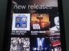 windows_phone_7_zune_marketplace_new_releases