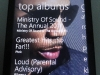 windows_phone_7_zune_marketplace_top_albums
