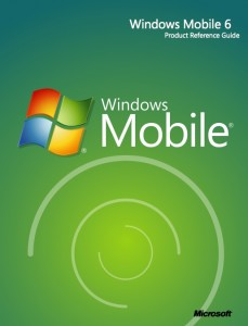 windows mobile