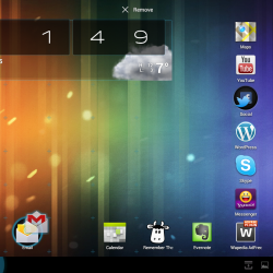 asus_transformer_tf101_android_4_0_ics_homescreen_2