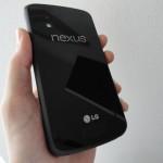 Google_LG_Nexus_4_Back
