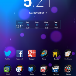 android_jelly_bean_tablet_homescreen