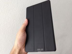 Nexus_7_2013_Asus_Premium_Cover_Front
