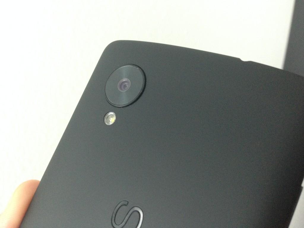Nexus_5_Camera_2