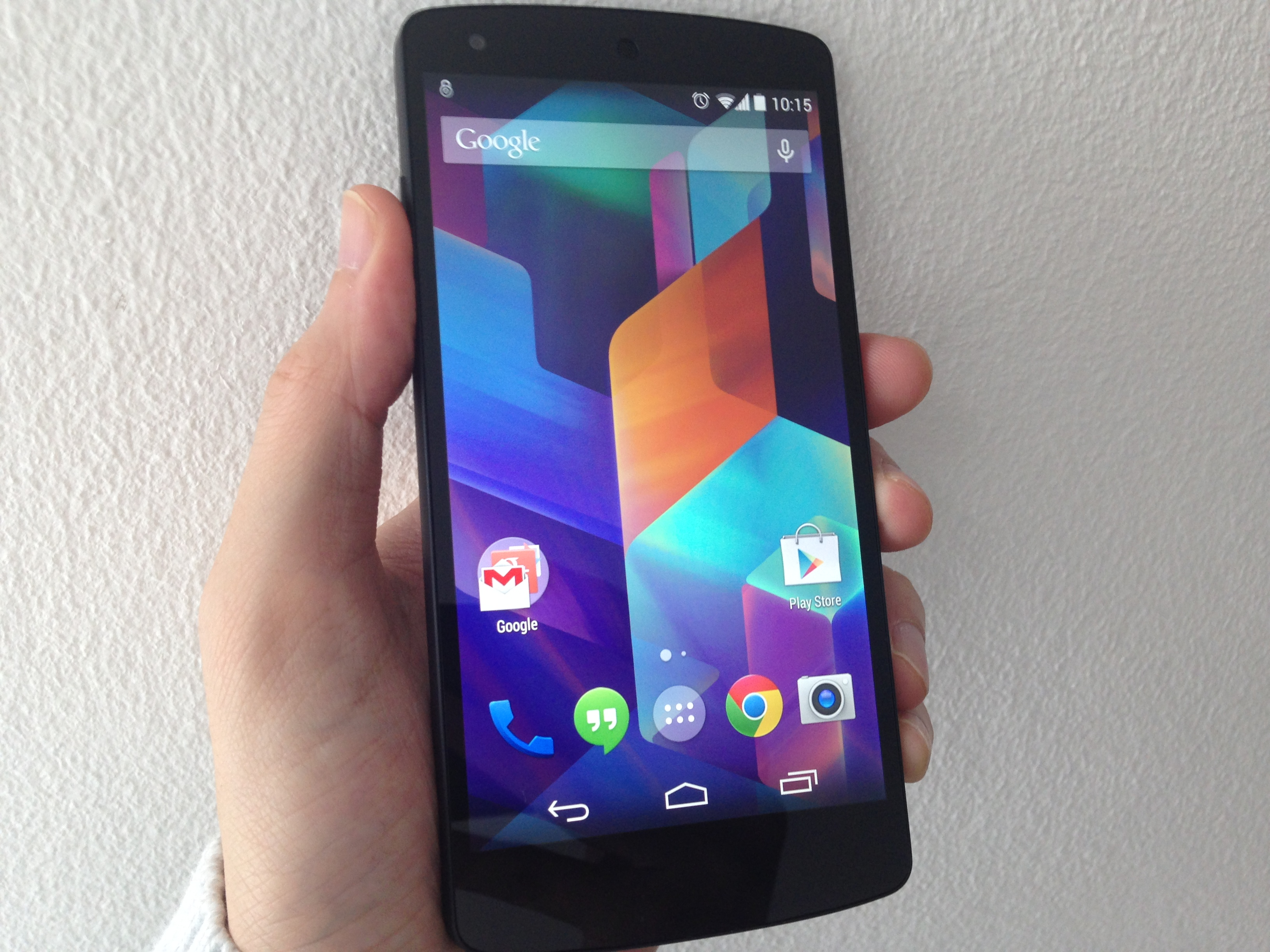 Nexus_5_Display.jpg