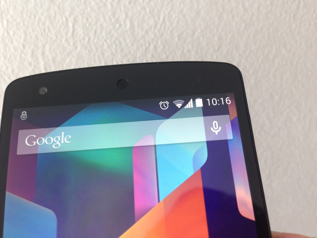Nexus_5_Display_3