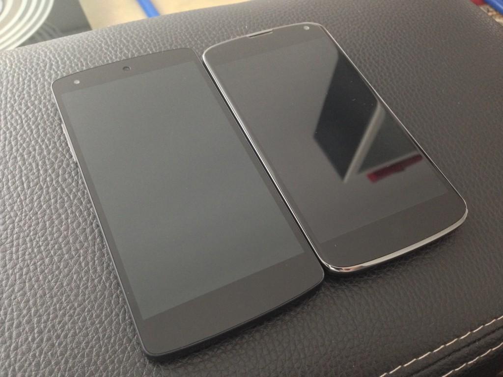 Nexus_5_Nexus_4_Comparison_2