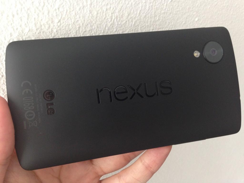 Nexus_5_Nexus_Label_Back