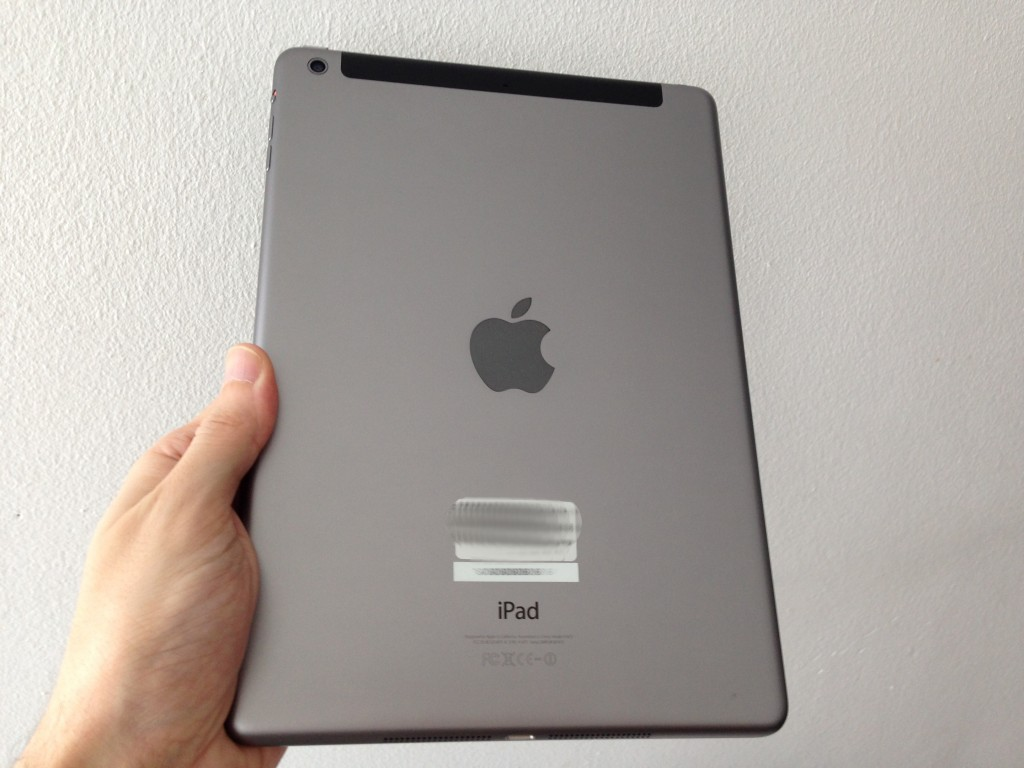 iPad_Air_Back_3