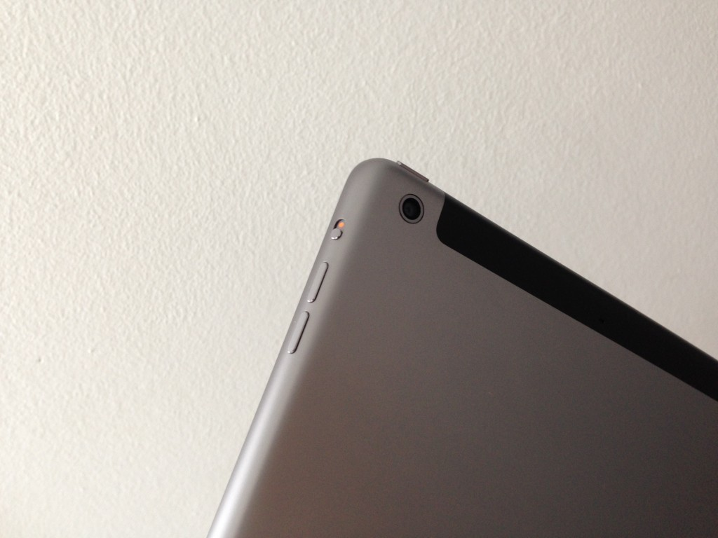 iPad_Air_Corner_Cam