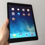 iPad_Air_Front