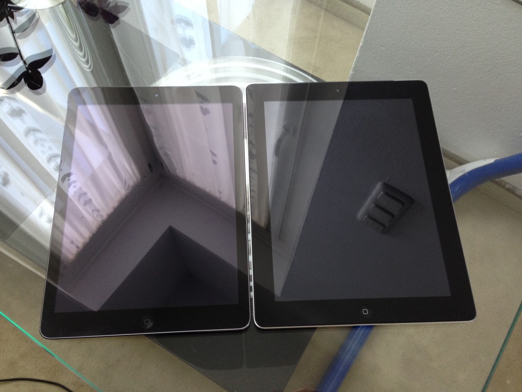 iPad_Air_iPad2_Comparison_5