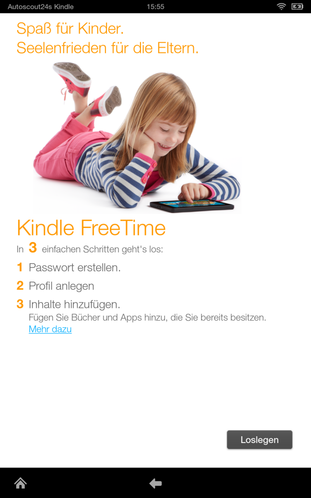 Amazon_Kindle_Fire_HDX_FreeTime